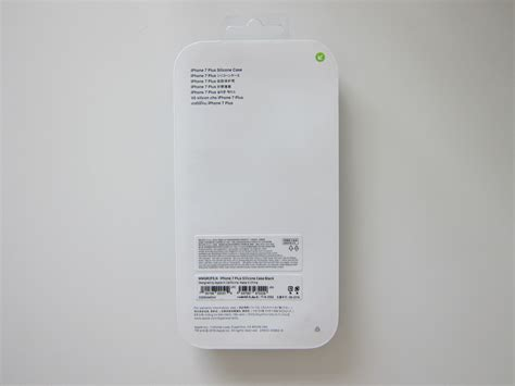 Silicone Iphone 7 47inch Blue Original apple iphone 7 plus silicone leather 171