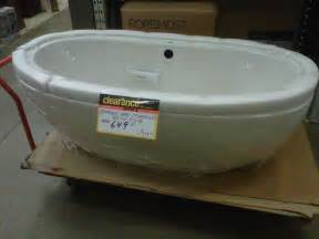 home depot bathtubs bukit