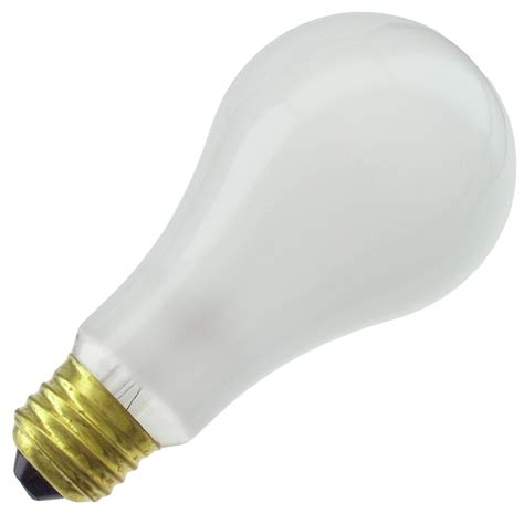 Buy Led Light Bulbs 3 Way Led Bulbs 3 Way Led Bulb Great Eagle 40 60 Watt Bulb Lumen Output 93 3 Way Led Light