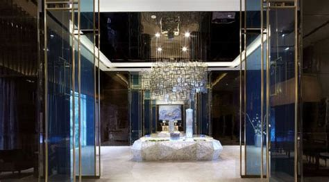 theme hotel design 7wd hotel interior designer interior decorator for luxury