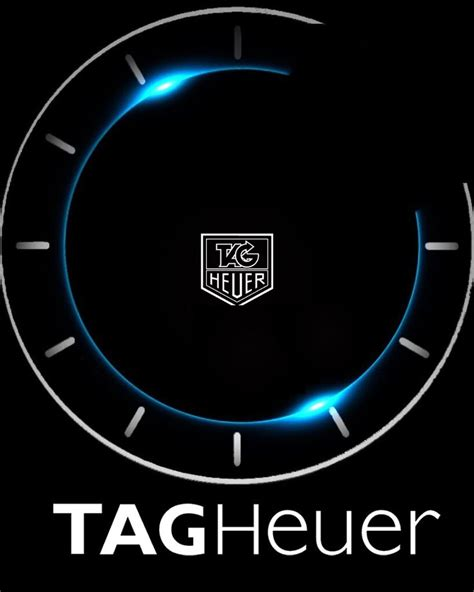 change wallpaper for apple watch 45 best watch faces images on pinterest apple watch