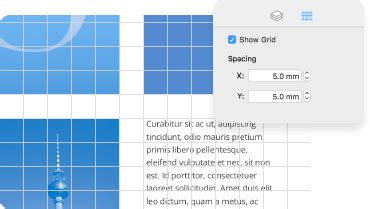grid layout swift swift publisher for mac what s new