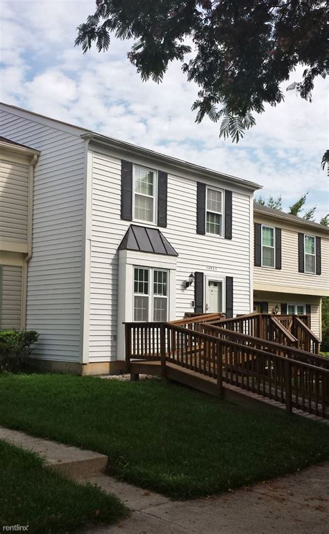 3 bedroom apartments in silver spring md 14937 ladymeade cir silver spring md 20906 rentals