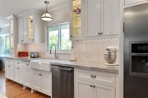 custom kitchen remodeling gruber home improvement