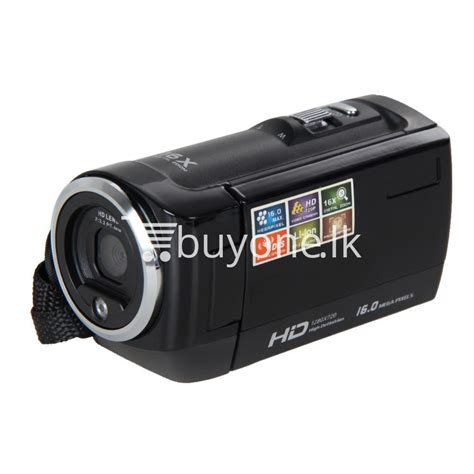 best hd digital camcorder best deal sony digital camcorder hd quality