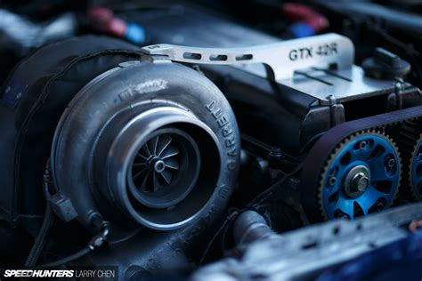 wallpaper engine download pack turbocharger wallpapers reuun com