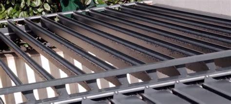 elektrische markisen preise sonnenschutz markisen elektrische markisen sichtschutz