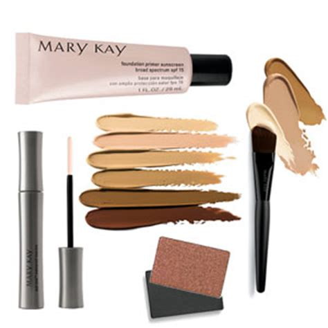 Mary Kay Sweepstakes - 301 moved permanently