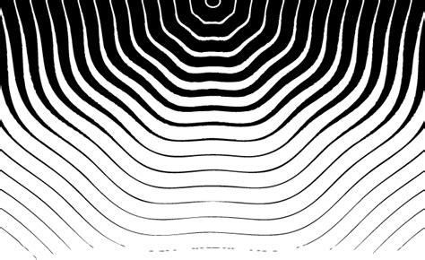 halftone pattern vector illustrator halftone patterns vector pack