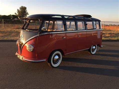 volkswagen bus front 100 volkswagen bus front vw bus free vector art 667