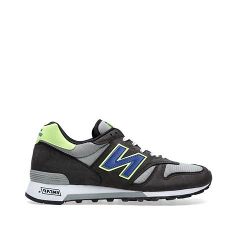 athletic shoes made in usa new balance m1300bk mens athletic shoes made in