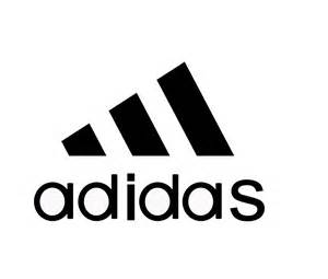 adidas logo template pictures to pin on pinterest pinsdaddy