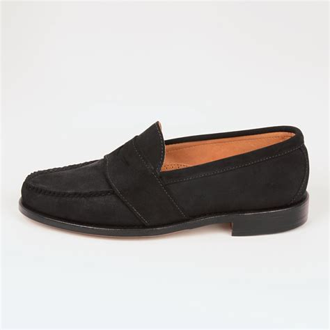 mens suede loafers sale mens suede loafers sale 28 images church s pembrey