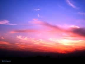 colorful skies colorful sky ravinepz ravi sharma flickr