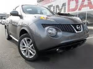 Nissan Cars For Sale Used Used Nissan Nx Car For Sale Price In Karachi Lahore
