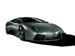 2014 Lamborghini Prices 2014 Lamborghini Reventon Price Top Auto Magazine
