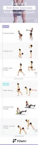home workouts for in pictures 20 exercises for buttocks and legs books best 25 kettlebell ideas on