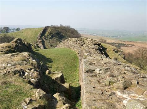 lade muro la muralla de antonino p 237 o patrimonios de la humanidad