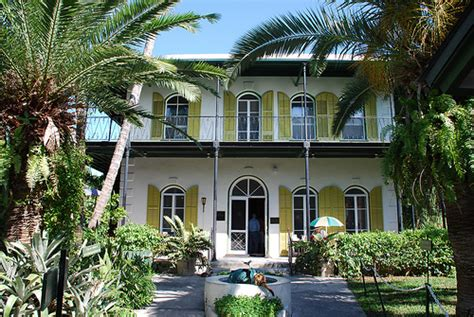 hemingway home key west ernest hemingway house flickr photo sharing