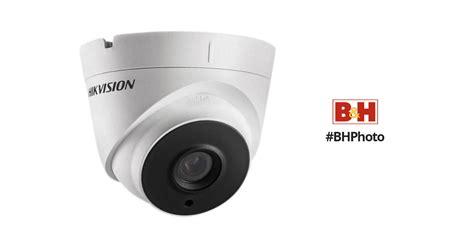 Hikvision Ds 2ce16c1t It1 2mp hikvision turbohd series 2mp outdoor ds 2ce56d1t it1 2 8mm b h
