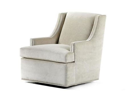 Upholstered Swivel Chairs For Living Room Upholstered Swivel Living Room Chairs Ideas Thedivinechair