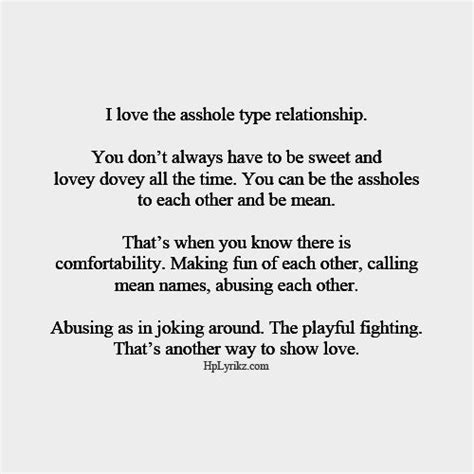 play fighting relationship quotes