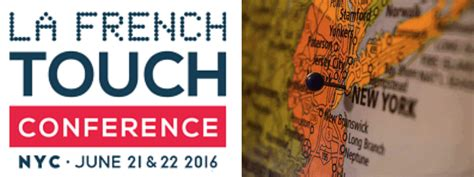 Asian Mba Conference Nyc 2016 by La Touch Conference Nyc 2016 Are Tu Coming Mba Mci