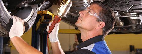 Deel Volkswagen Miami Service by Deel Volkswagen New Volkswagen Dealership In Miami Fl 33133
