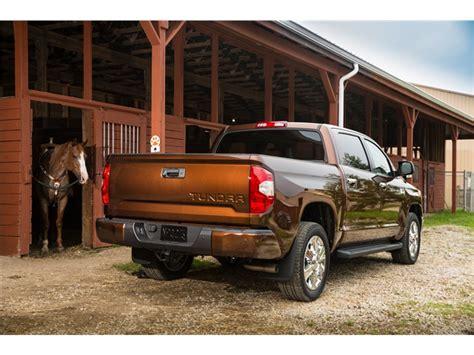 toyota dealer minneapolis near minneapolis mn 2014 toyota tundra auto dealer html