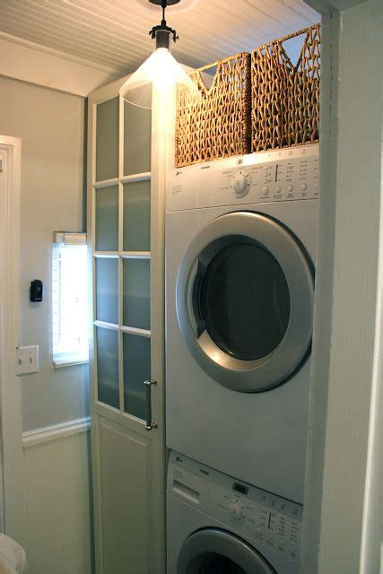 stackable washer dryer ikea 22 best images about stacked washer dryer on pinterest