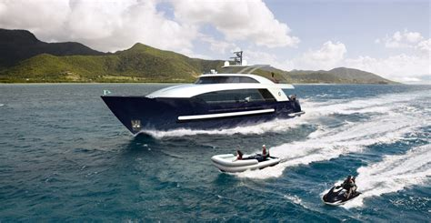 yacht zoo yachtzoo the very best in luxury yachts