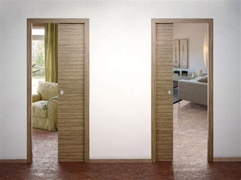 sistemas de puertas correderas para armarios