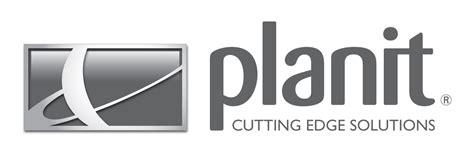planit kitchen design software planit software planit software testing graduate