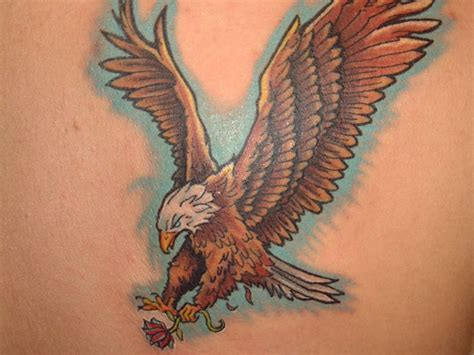 eagle tattoo fail tatoeages org tatoeages fotogalerie categorie