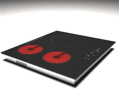induction hob safety induction cooking safety 28 images induction cooktop electric stove 4 burner ceramic