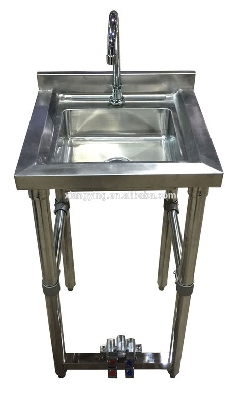folding sink for sale origami attractive folding sink folding sink for sale