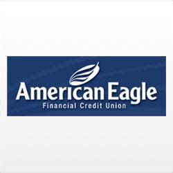 Forum Credit Union Cd Rates american eagle financial cu ct ups 18 month cd apy
