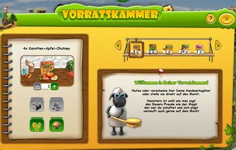 Vorratskammer Anlegen by Wie Esse Und Nutze Ich Handwerksprodukte Farmeramania
