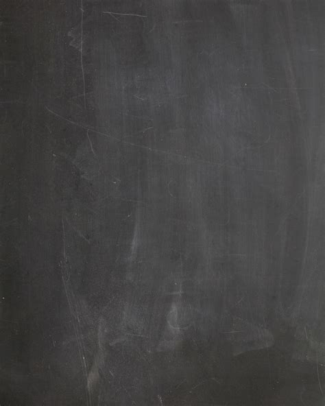 chalkboard paint backdrop how to make your own chalkboard printables how to nest