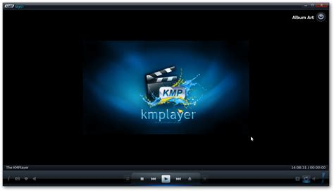 kmplayer 3 3 full version free download kmplayer 3 8 0 120 latest version 2014 free download