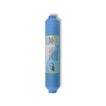 Gac Pp Plus 10 filtre apa osmoza inversa pp 10 gac 10 cto 10 t 33t3 bacau georom instal id 1235129