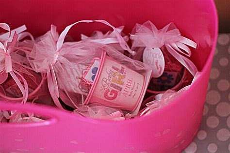 Baby Shower Host by Creative Baby Shower Hostess Gifts Baby Shower Ideas