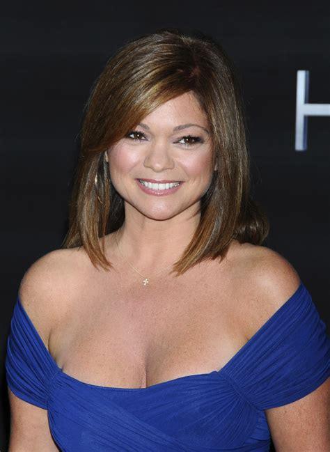 hair styles actresses from hot in cleveland valerie bertinelli alchetron the free social encyclopedia