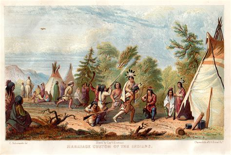 american tribes the history and culture of the creek muskogee books portrait gallery of american indians