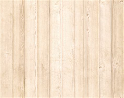 wood pattern website subtle patterns free textures for your next web project