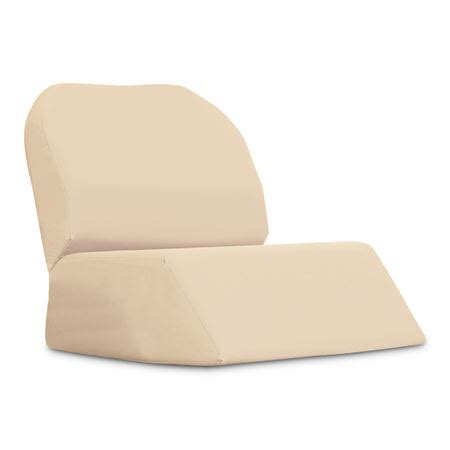 The Crescent Child crescent child booster seat practicon dental supplies