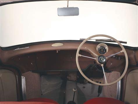 subaru 360 interior subaru 360 picture 05 of 07 interior my 1958 1600x1200