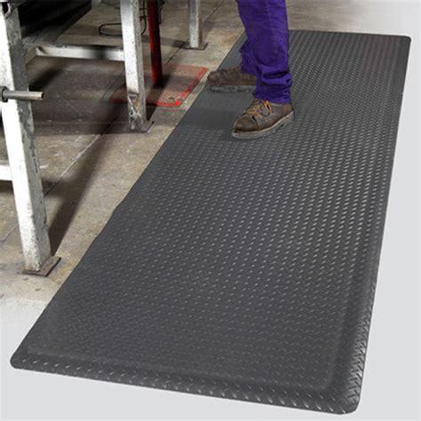 Floor Mats For Work mat pro ultimate foot anti fatigue floor mat to