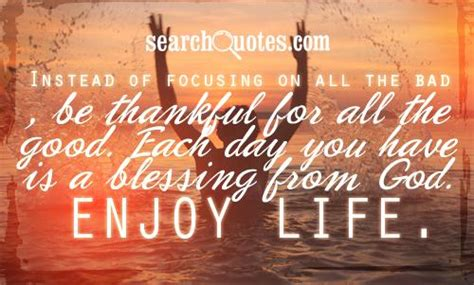 Quotes About Being Thankful On Your Birthday Being Grateful Picture Quotes Being Grateful Sayings