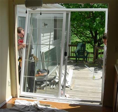 Window And Door Deals Changing The Way You Buy Windows Patio Doors Installation